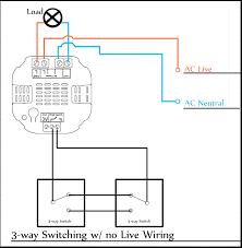 excellent parallel speaker wiring diagram photos schematic within wiring speakers in series sound quality at Parallel Speaker Wiring Diagram