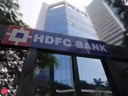 hdfcbank hdfc bank to return to old mobile app version by december 4 the
