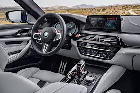 2018 bmw m5. exellent 2018 26  63 on 2018 bmw m5