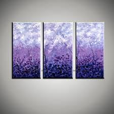Purple Bedroom Paint Purple Bedroom Paint Reviews Online Shopping Purple Bedroom