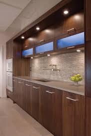 Modern kitchen cabinet Contemporary Modern Kitchen Cabinets Youtube Modern Kitchen Cabinets Contemporary Style Kitchens