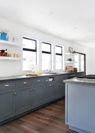 Kitchen Cabinet Paint Ideas Impressive Inspiration Design
