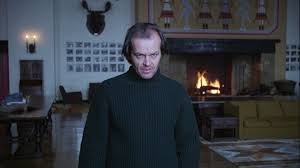 if you re a true horror fan you have to watch these movies 10 the shining 1980