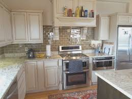 Gallery of View White Wash Kitchen Cabinets Decor Modern On Cool Excellent  Under Design Ideas.