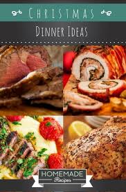 Best 25+ Xmas dinner ideas ideas on Pinterest | Xmas dinner ...