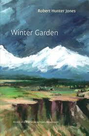 winter garden zoom