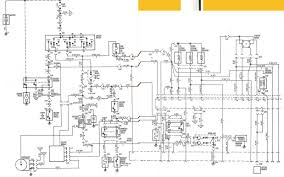 similiar cj7 engine wiring keywords in addition 1986 jeep cj7 wiring diagram on 84 jeep cj7 258 engine