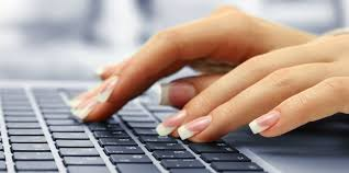Best Places To Search For Jobs 5 Best Places To Find Data Entry Jobs