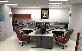 unique office decor. Unique Office Decor Marvelous With N