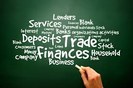 Trade Finance Letter Of Credit In Uae Context Sta Law Firm