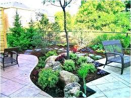 free landscape design app free landscape designer free garden designer free landscape design stupendous backyard