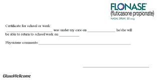 Free Doctors Note For Work Free Doctors Note For Missing Work Sick Notes Threestrands Co