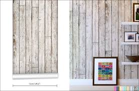 wallpaper designs for office. KRM-054Wallpaper | Pally Post Office Wood Wallpaper Designs For
