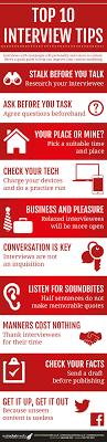 best ideas about interview job interview tips 17 best ideas about interview job interview tips job interviews and job interview questions