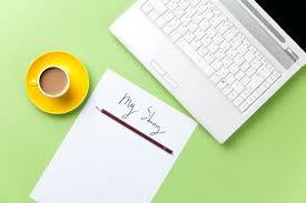 How To Write A Great Linkedin Headline Ng Career Strategy