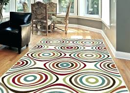 natural fiber rugs that are soft natural fiber rugs soft