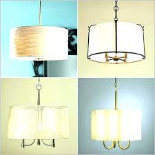 antique torchiere floor lamp glass shade floor lamp glass s replacement antique floor lamp glass s replacement antique floor lamp replacement glass s