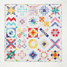 Block of the Month issues 1 to 13 - finish your quilt! - Love ... & by Alice September 15, 2014 1:00 pm Adamdwight.com