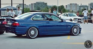 Coupe Series 2004 bmw 330ci specs : Marvelous 2005 Bmw 330ci Zhp Specs #3: 2001-bmw-330ci-stance ...