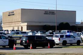 Texas Light Laws Texas Law Protecting Armed Churchgoers Debated After