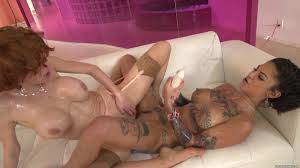 Bonnie Rotten Is Squirtwoman Streaming Video On Demand Adult Empire
