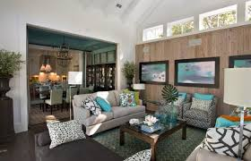 Hgtv Living Room Decorating Ideas Collection Interesting Decorating Ideas