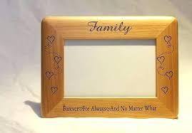 family picture frames family picture frames orchard creations family frame family picture frames post family family picture frames personalised