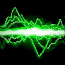 Audiogasm Music Visualizer Real Time Animation Of Audio And Music
