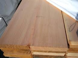 tongue and groove composite decking. Tongue And Groove Decking Roof Beautiful A Composite