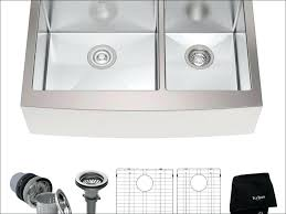 kitchen sinks for sale bloomingcactus me