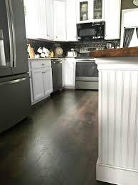 Pergo Flooring Sale   How To Lay Pergo Flooring   Pergo Floors