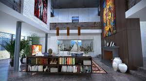 Image Of How Much Is An Interior Decorator ...