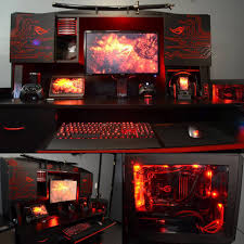 bedroom designs games. Setting Up Bedroom Design Games For Gamers Is A Bit Challenging. You Do Not Only Designs C