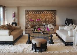 Wall Hanging For Living Room Wall Designs For Living Room India