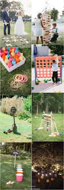 Best 25+ Outdoor parties ideas on Pinterest | Garden parties, Bbq  decorations and Backyard barbeque party