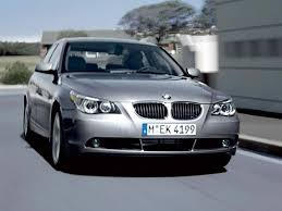 BMW Convertible bmw e60 550i specs : 2007 BMW 550i Pictures, History, Value, Research, News ...