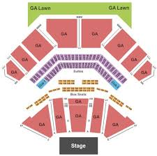 Hollywood Casino Amphitheatre Tickets Hollywood Casino
