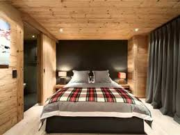 pallet bedroom furniture. Interesting Furniture Pallet Bedroom Furniture  Diy Pictures Of Collection   YouTube With A