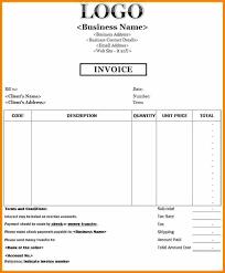 Business Receipt Create Receipt Template Under Fontanacountryinn Com