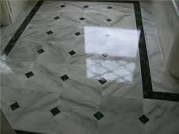 Small Picture Beautiful Large Open Foyer Fair Marble Tile Flooring Ideas Home