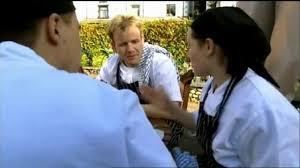 Kitchen Nightmares Uk Season 2 Episode 1