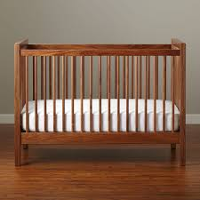 Glamorous Wooden Cribs For Babies Photo Inspiration ...