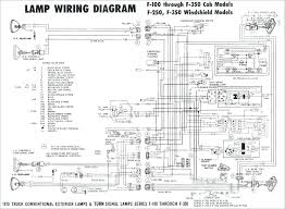 2014 ford f350 upfitter switch wiring diagram fuse easela club 2013 ford f250 wiring diagram at 2013 Ford F350 Wiring Diagram