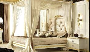 Princess Country Canopy Furniture Decorating Bath Sets Beds Bedroom ...