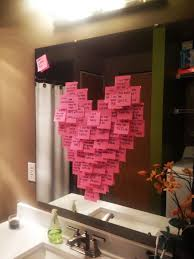 best 25 girlfriend surprises ideas
