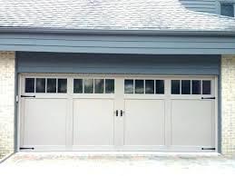 garage door torsion spring winding bars rods canadian tire springs