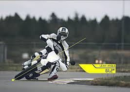 new husqvarna 701 supermoto video released motorcycledaily com