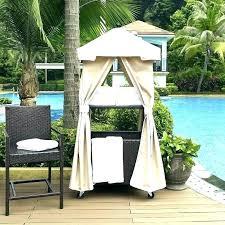 outdoor towel rack outdoor towel rack pool outdoor pool towel rack diy outdoor pool towel rack