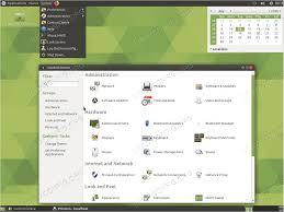 install ubuntu server gui mate core