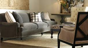 American Home Furniture Store Simple Design Inspiration